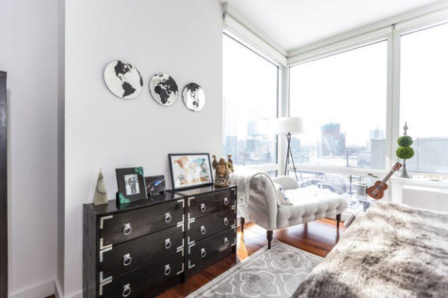 C modas antes y despues pinterest dormitorio - Comodas dormitorio ikea ...