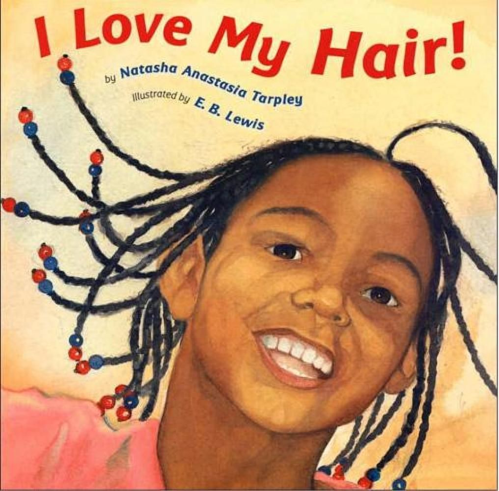 Image result for black children book