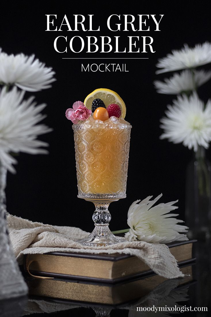 39++ Craft cocktail recipes 2020 info