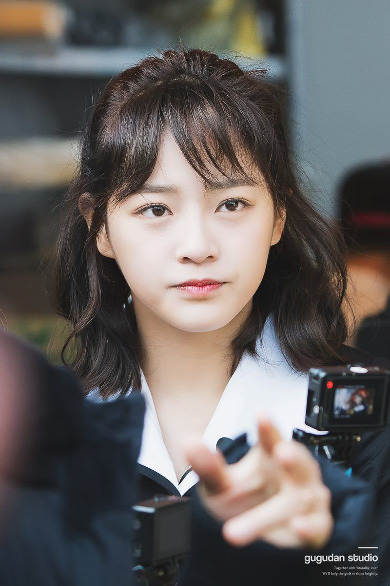Hey Ladies Photo In 2021 Kim Sejeong Kim Kpop Girls