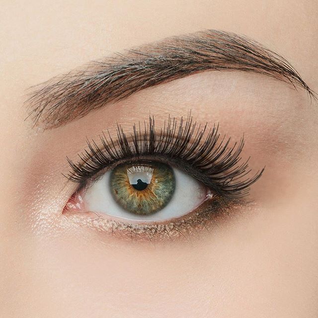 281c2e6cf5a Lash focus on our Seductress lashes from the #HOLxSC collection. 👉Head  into your local Sephora and pick up the whole collection and our infamous  clear Lash ...