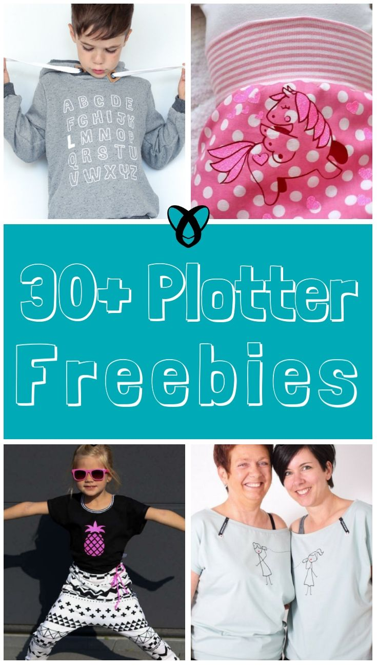 Photo of Plotter freebies / free plotter files collection