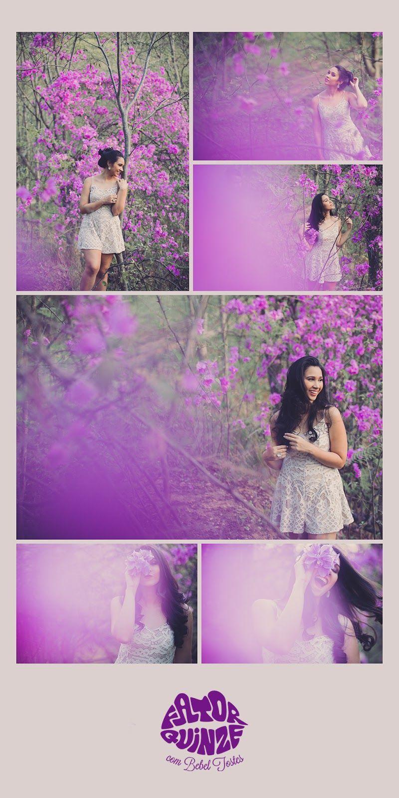 Fator Quinze Fotografia - Flores - 15 anos - Fator Quinze - Foto -  Fotografia - Foto com luzes - Light - Lindas - Laranja - Vermelho - Branco - Rosa  - Debutante - Foto de 15 anos - Quinze Anos