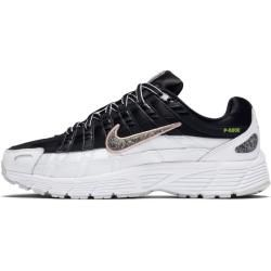 Photo of Nike P-6000 Se Women's Shoe – Black Nike