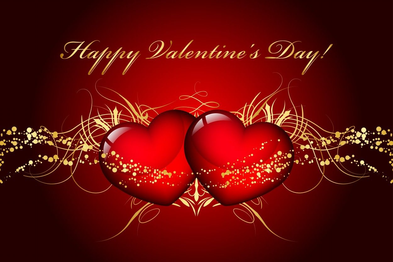 Check out Valentines Week List 2016 here Get the best collection – Beautiful Valentines Day Cards