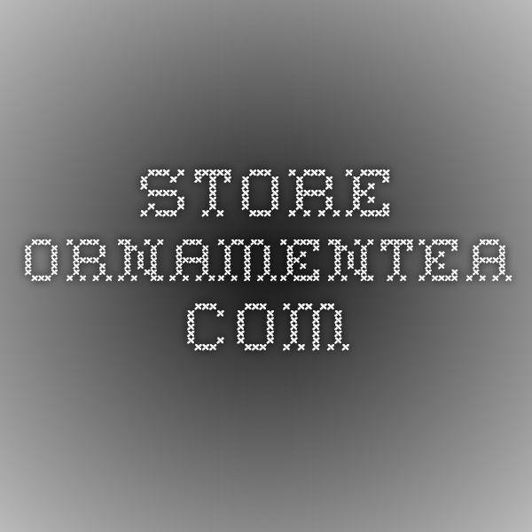 store.ornamentea.com  Amaaazing place to buy jewelry supplies!