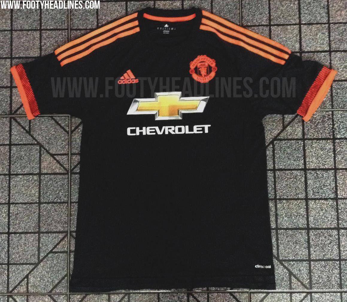 adidas manchester united 15 16 kits revealed footy headlines  51aa61c9d