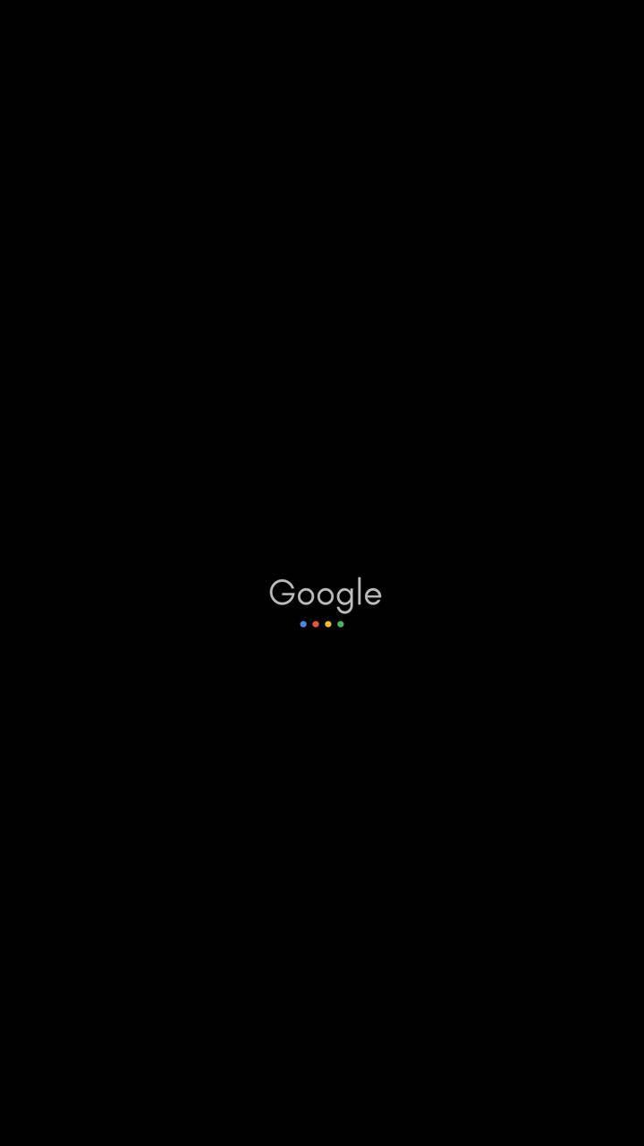 google logo wallpaper by pixelHD - 8b - Free on ZEDGE™