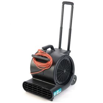 Truvox Air Mover Sprayers Air Movers In 2020 Carpet Care Janitorial Cleaning Carpet Cleaners