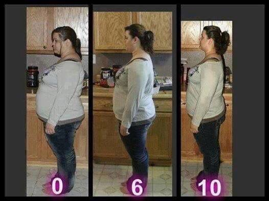 Here's Kasarah, way to Order today and lose the weight BEFORE Summer and Swimsuit Season AND Keep it OFF. www.mrsmcgraw.sbc90.com