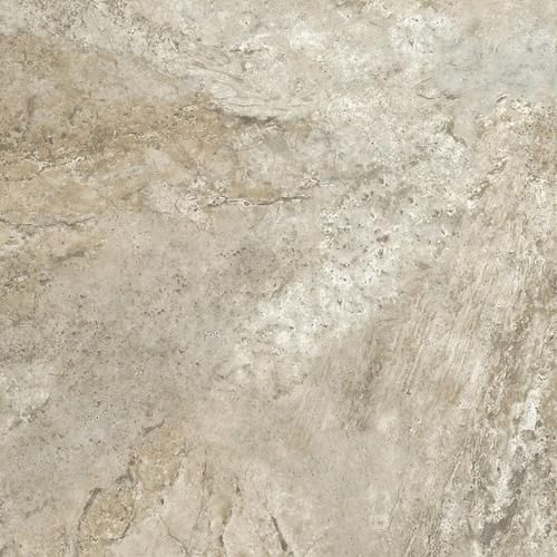 Designer S Image Trade Silver Series Vinyl Tile 12 X 12 Self Adhesive Vinyl Tiles Vinyl Tile Doors And Floors