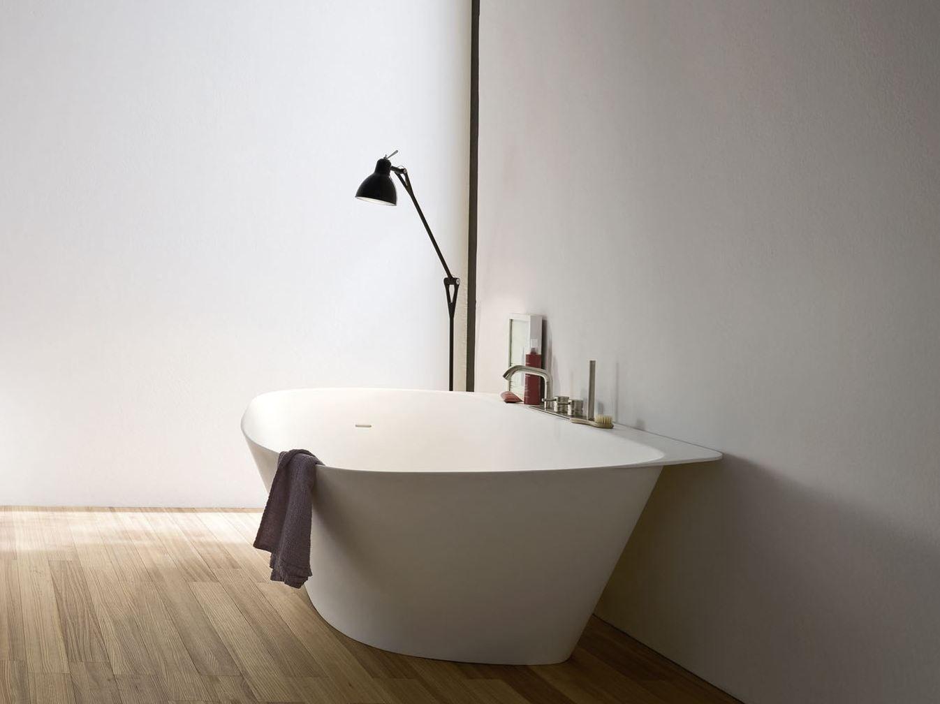 Bagno Giapponese ~ 68 best vasche da bagno images on pinterest bathroom bathrooms