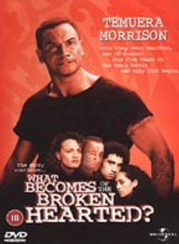 what becomes of the broken hearted movie download