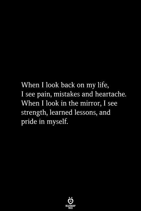 Pin On Life Inspiration