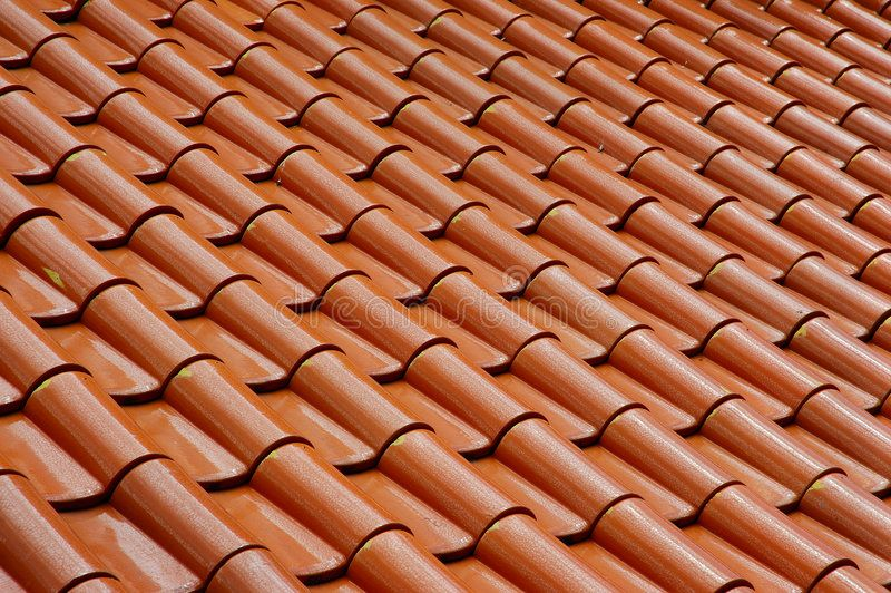 Roof Tile Pattern Abstract Roof Tile Pattern Sponsored Tile Roof Pattern Roof Abstract Ad Ceramic Roof Tiles Roof Tiles Roofing