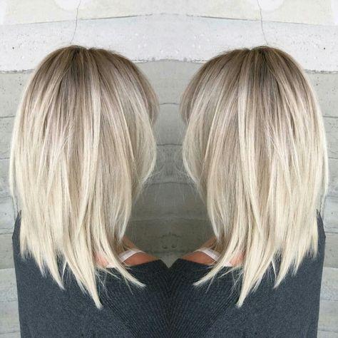 hairstyles for medium length hair thin locks 58 super