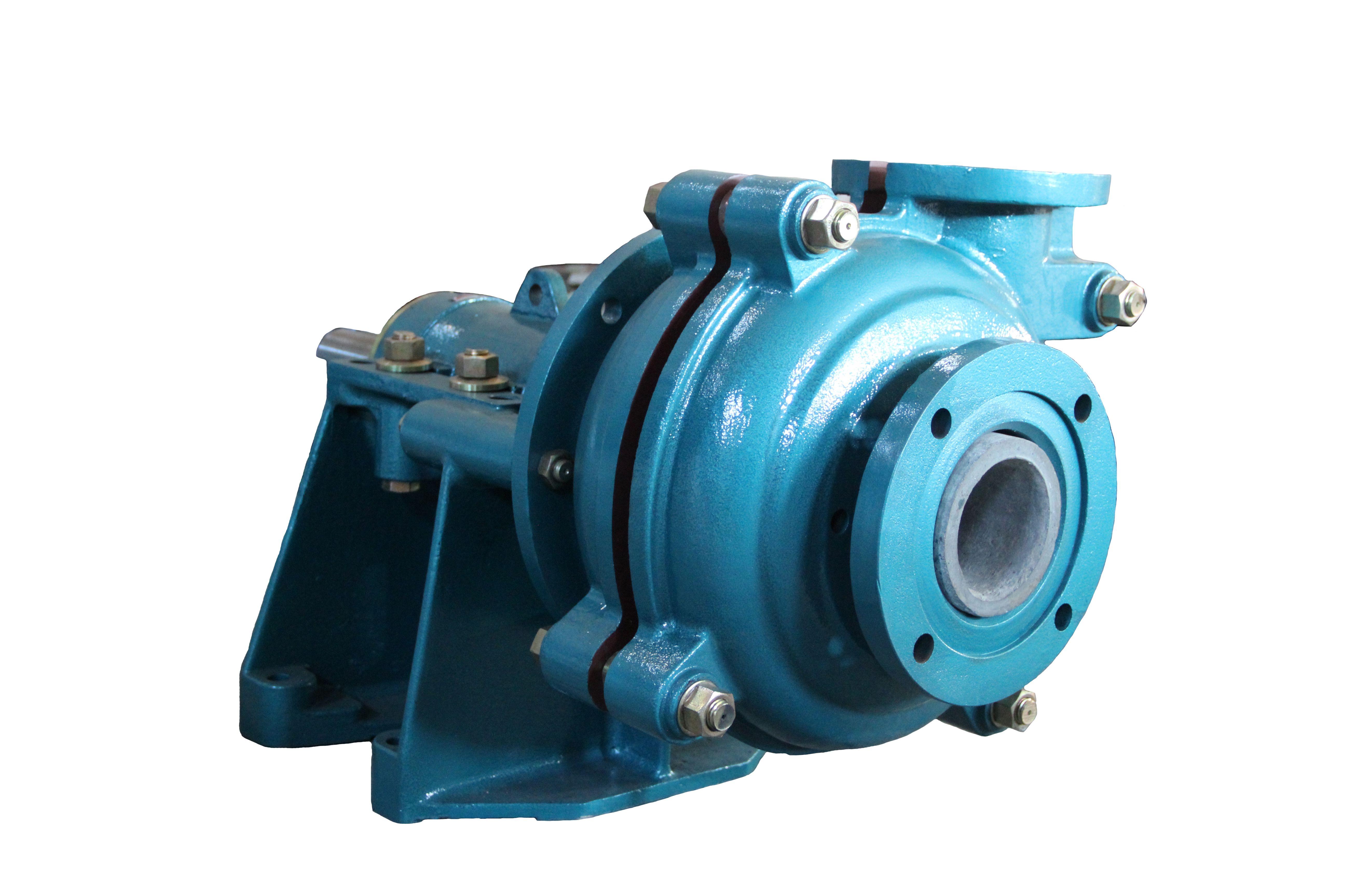 Mining Centrifugal Pump Supplier Worldwide/Used 6X8 inch c