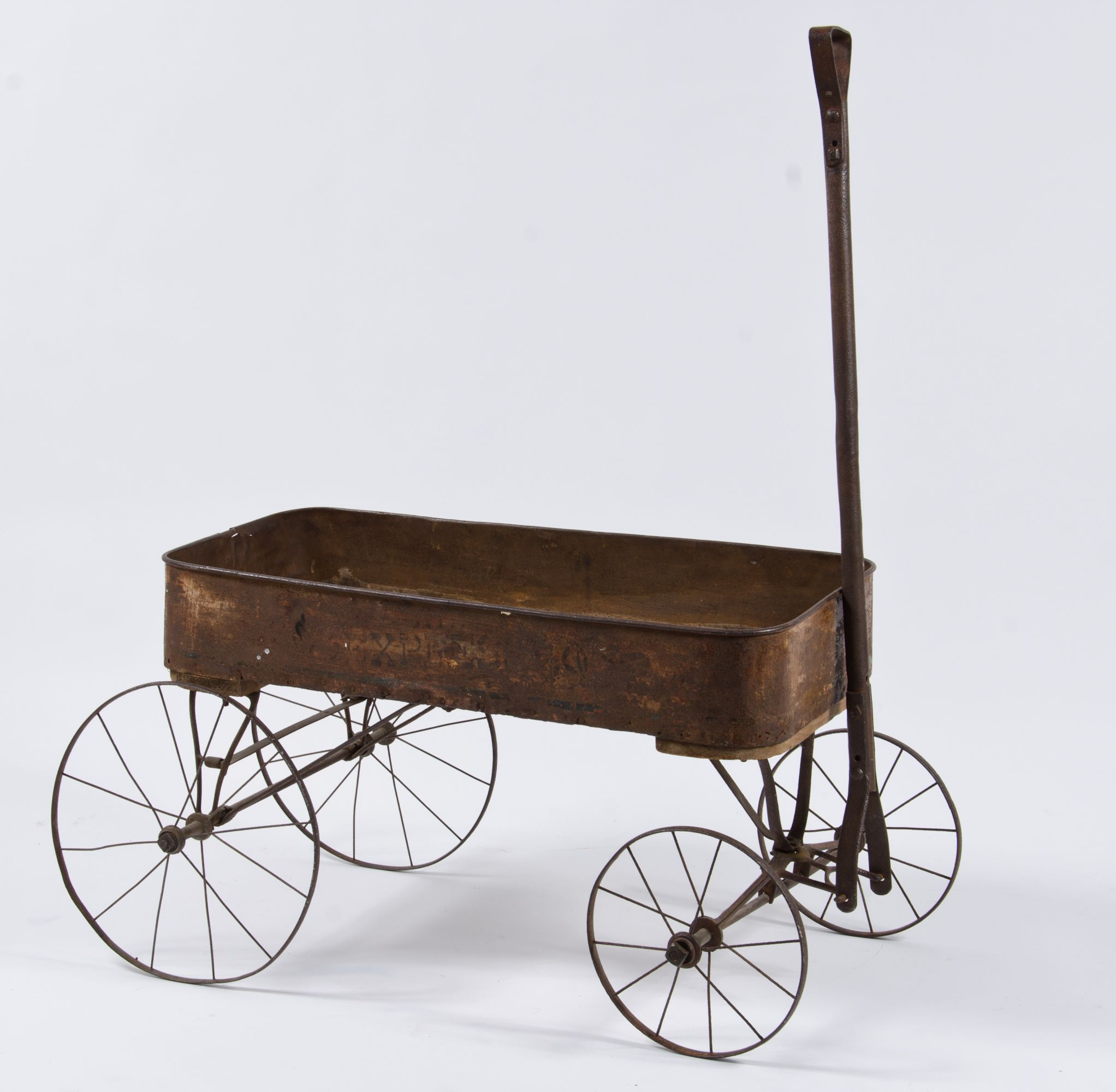 vintage wagons   1920s Vintage Gendron Wagon   Second Shout Out ...