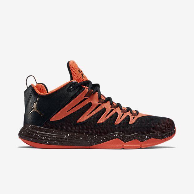 Explore Cheap Jordans, Air Jordans and more! Jordan CP3.IX Men's Basketball  Shoe