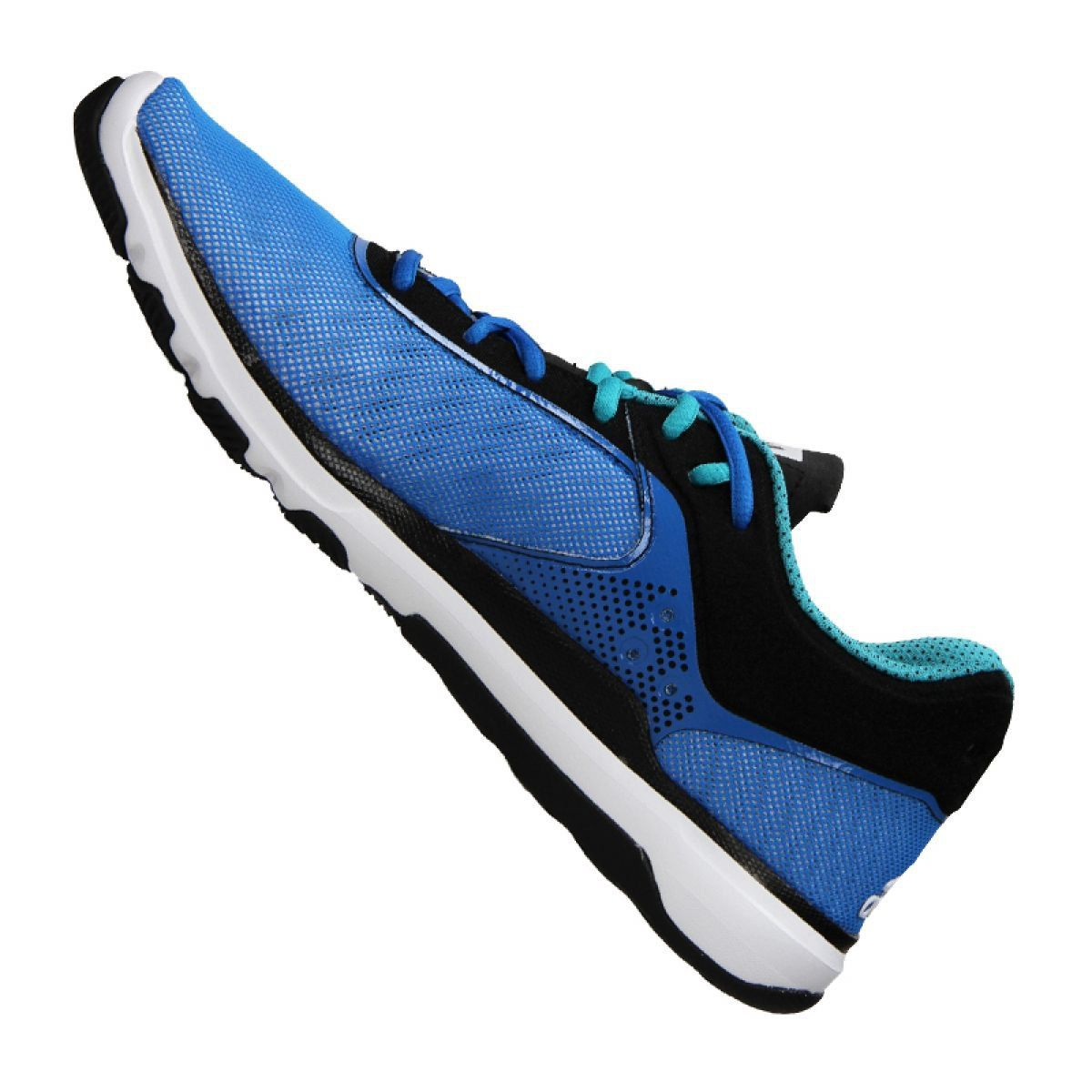 Buty Adidas Adipure 360 3 Chill Af5460 Niebieskie Blue Shoes Sports Shoes Adidas Adipure