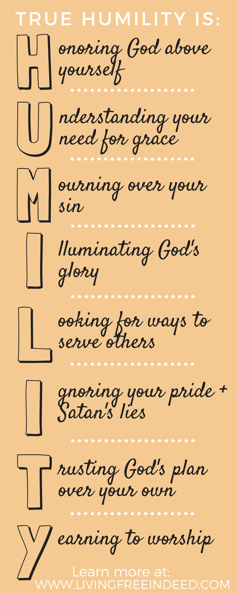 How Humility Deepens Your Walk With God Bible Quotes Humility Faith