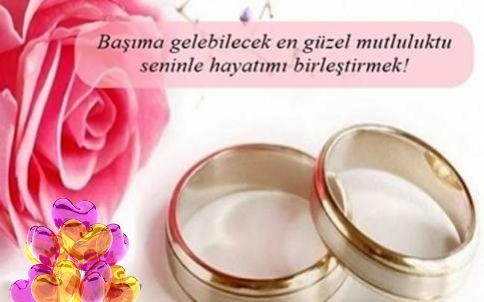 Evlilik Yil Donumu Sozleri Cok Iyi Abi Engagement Rings Engagement Wedding Rings