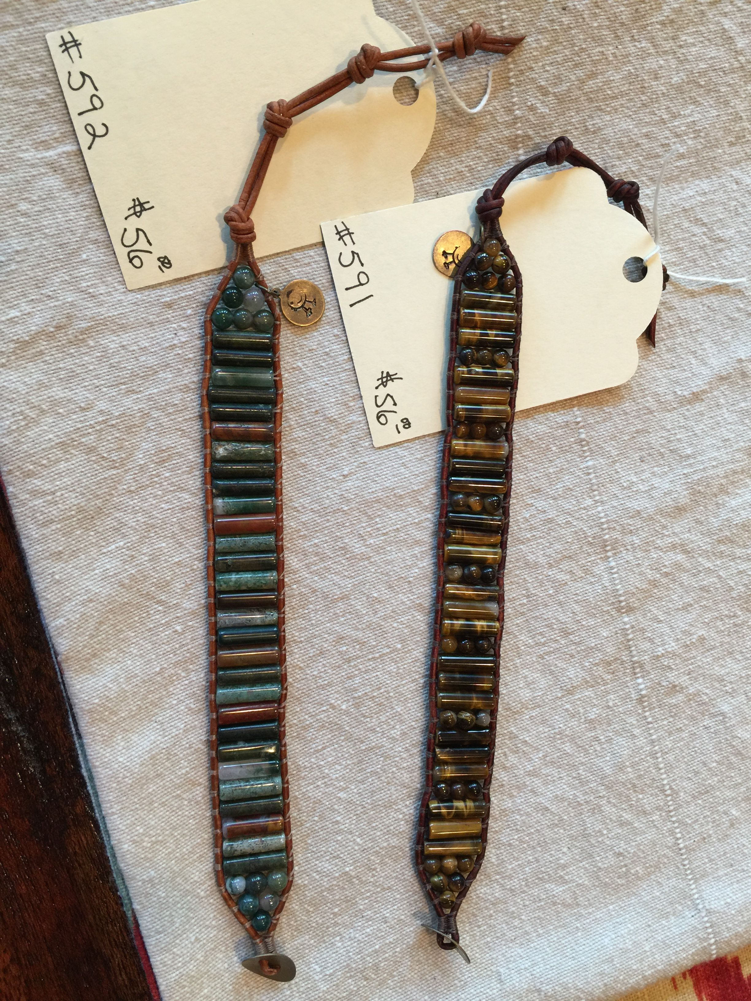 Pin by Wanda Parker on Magpie jewelry Jewelry