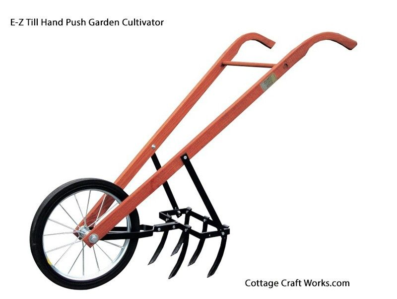 order latest renowned our in the and garden of category titan cultivators from tillers world pro cultivator rotavator a range petrol rotavators
