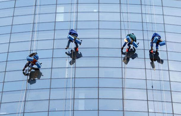 Window Cleaners In Leeds >> Why Hire A Commercial Window Cleaning Professional