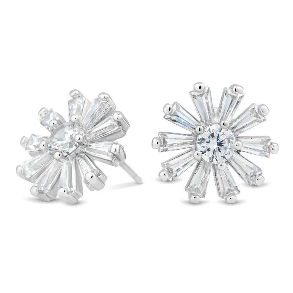 Jon Richard From Jon Richard Uk Wedding Jewelry Jewelry Bridal Jewelry