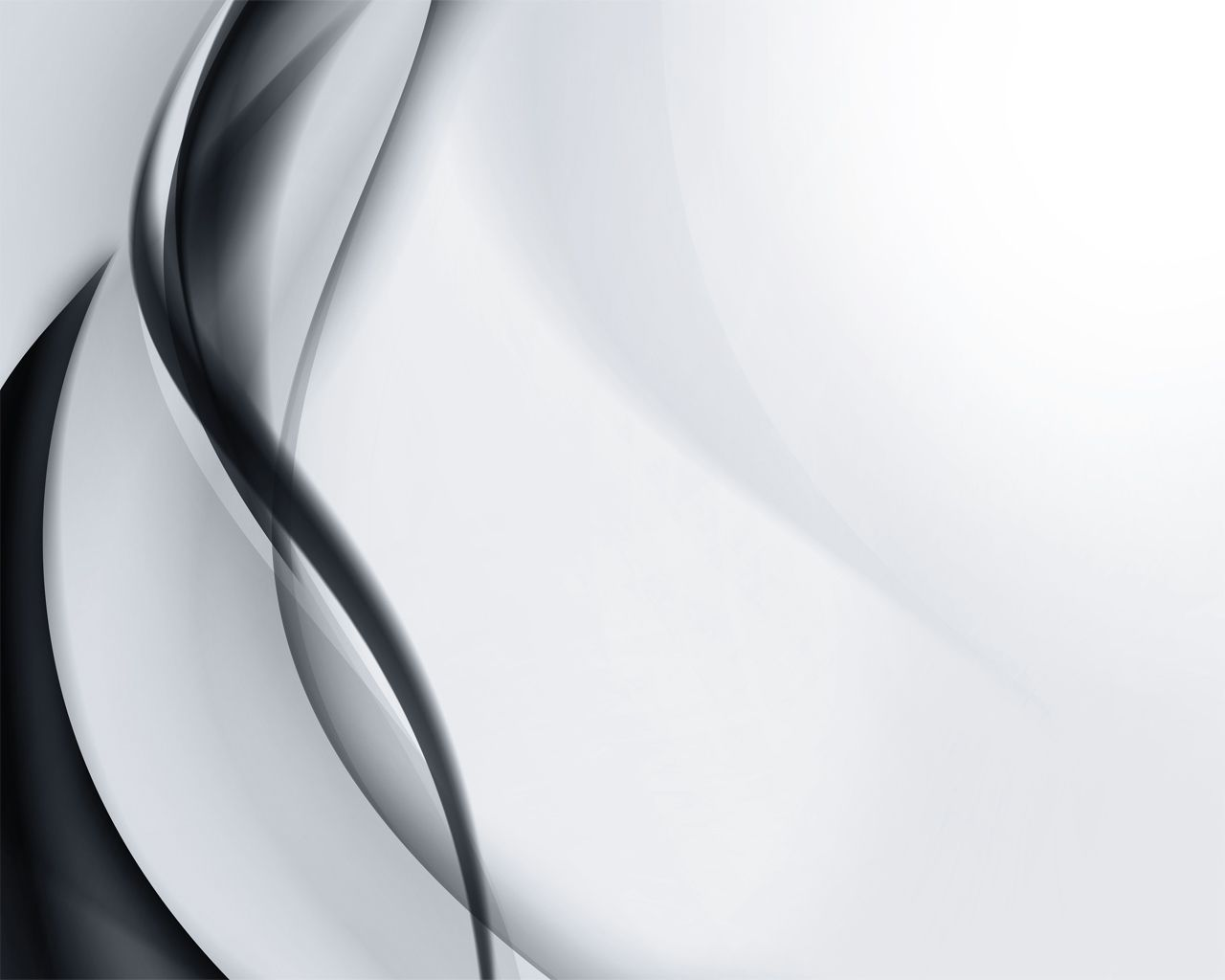 Black And White Curves Backgrounds For Powerpoint Jpg 1280 1024 Black And White Wallpaper Black And White Background Black And White Abstract
