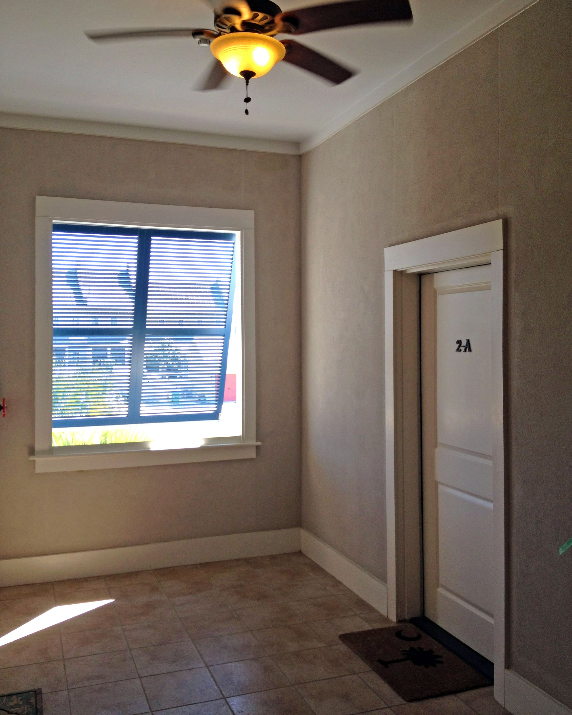 Inspirational Hallway Ceiling Fan