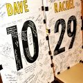 OMG... I want this in either Steelers or Sounders for the S.t.D. stuff and then awesome guest book!