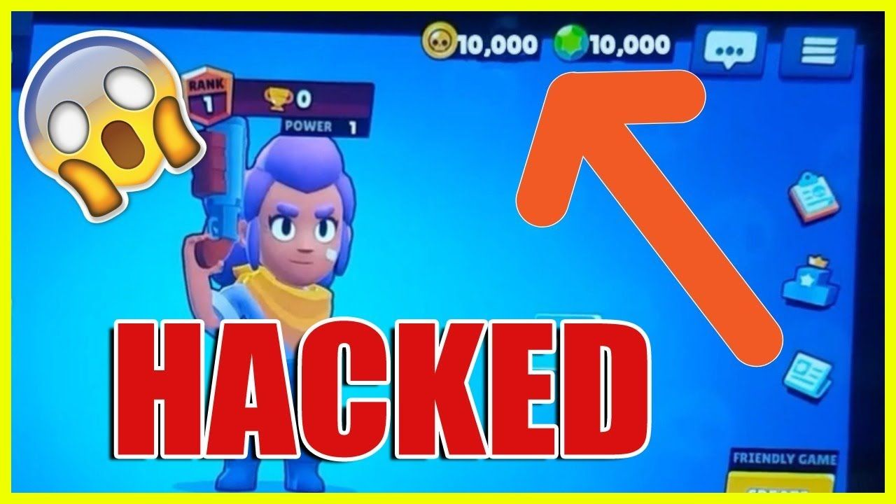 Brawl Stars Hack Brawl Stars Free Gems And Gold How To Get Free Gems Handynummer Coc Hack Tipps