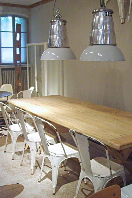 Moderne möbel bar  Kristina Stöckel by Landpartie München – Antike und Moderne Möbel ...
