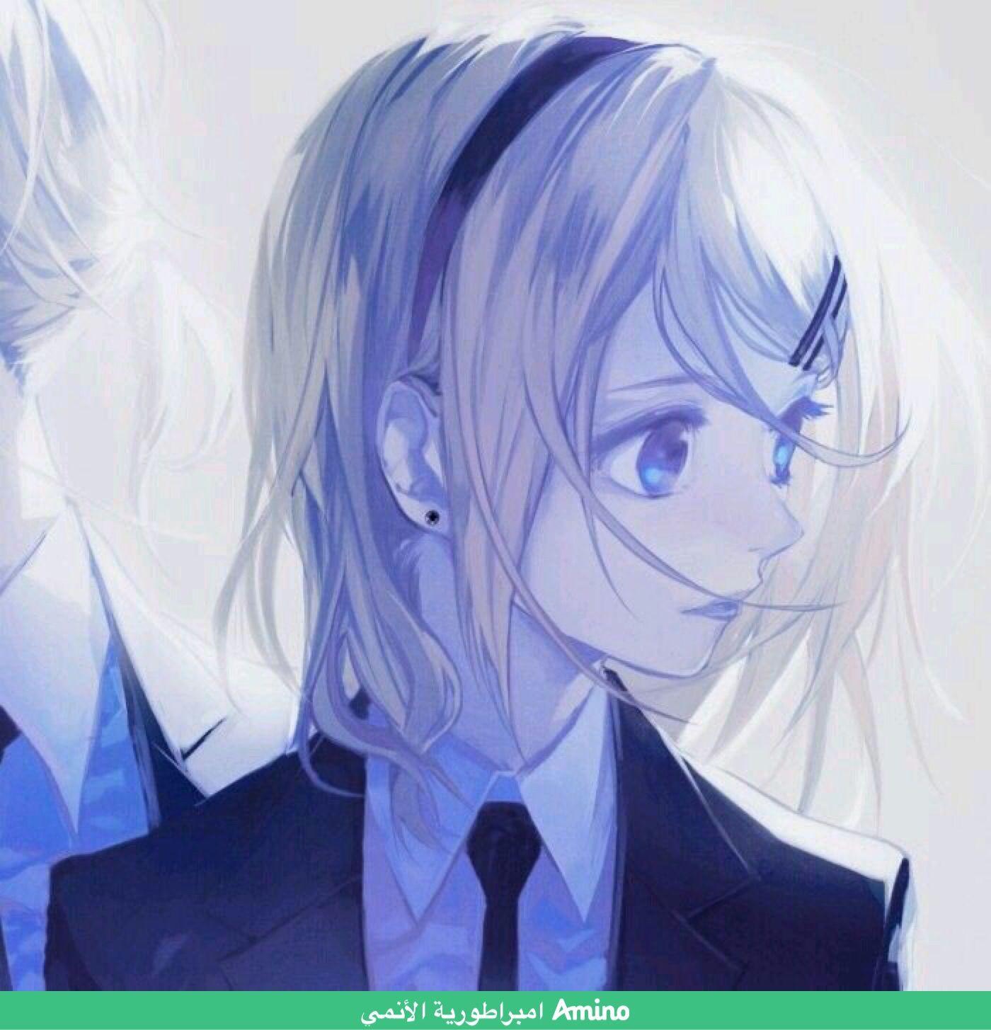 Ꮧ&Ꮇ- ᏒᎧᏦᏗ | امبراطورية الأنمي Amino
