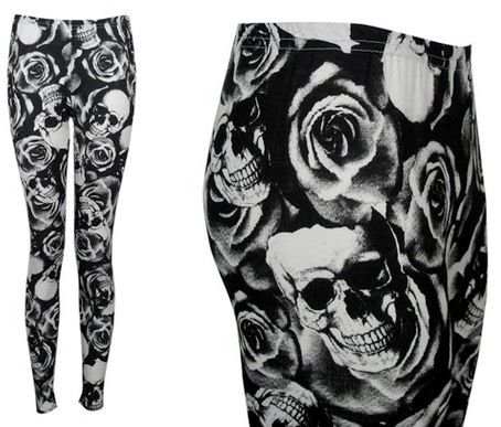 http://www.rebelsmarket.com/products/skull-and-rose-print-long-leggings-14059?utm_campaign=FacebookSalesCampaign_medium=facebook-post_source=FacebookRM-Gothic