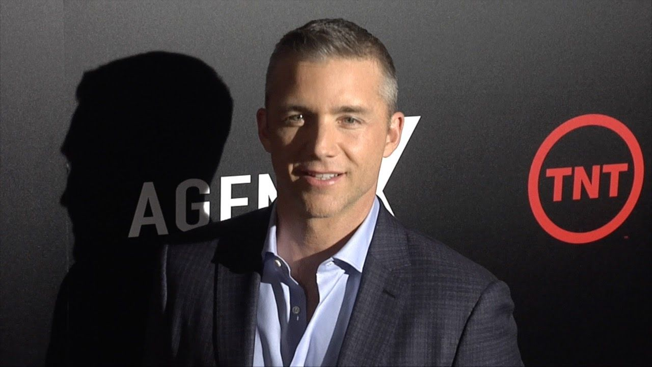 jeff hephner instagramjeff hephner ncis, jeff hephner wife, jeff hephner, jeff hephner instagram, jeff hephner boss, jeff hephner 2015, jeff hephner married, jeff hephner twitter, jeff hephner interstellar, jeff hephner the oc, jeff hephner net worth, jeff hephner family, jeff hephner code black, jeff hephner girlfriend, jeff hephner madam secretary