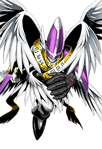 Holyangemon_collectors3.png (205×300)