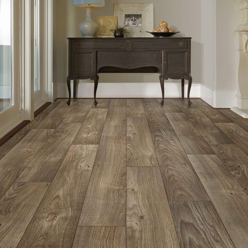 Resilient Vinyl Flooring Vinyl Plank Lvt Vinyl Flooring Vinyl Plank Flooring Wood Floors Wide Plank