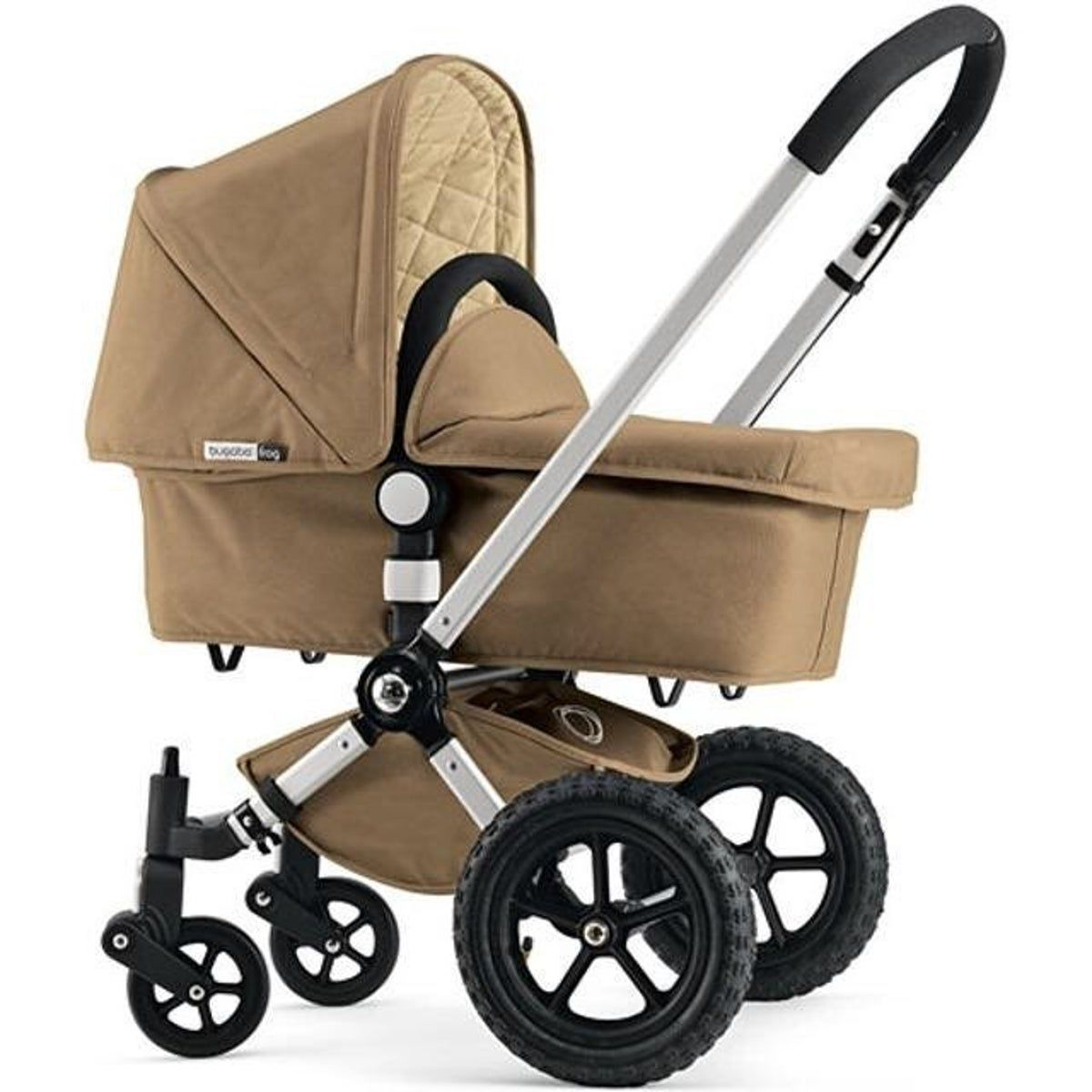 Pin by ._Alisha_. on Малая in 2020 Bugaboo frog stroller