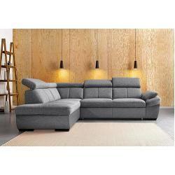 Photo of exxpo – sofa fashion Ecksofa Exxpo by Gala