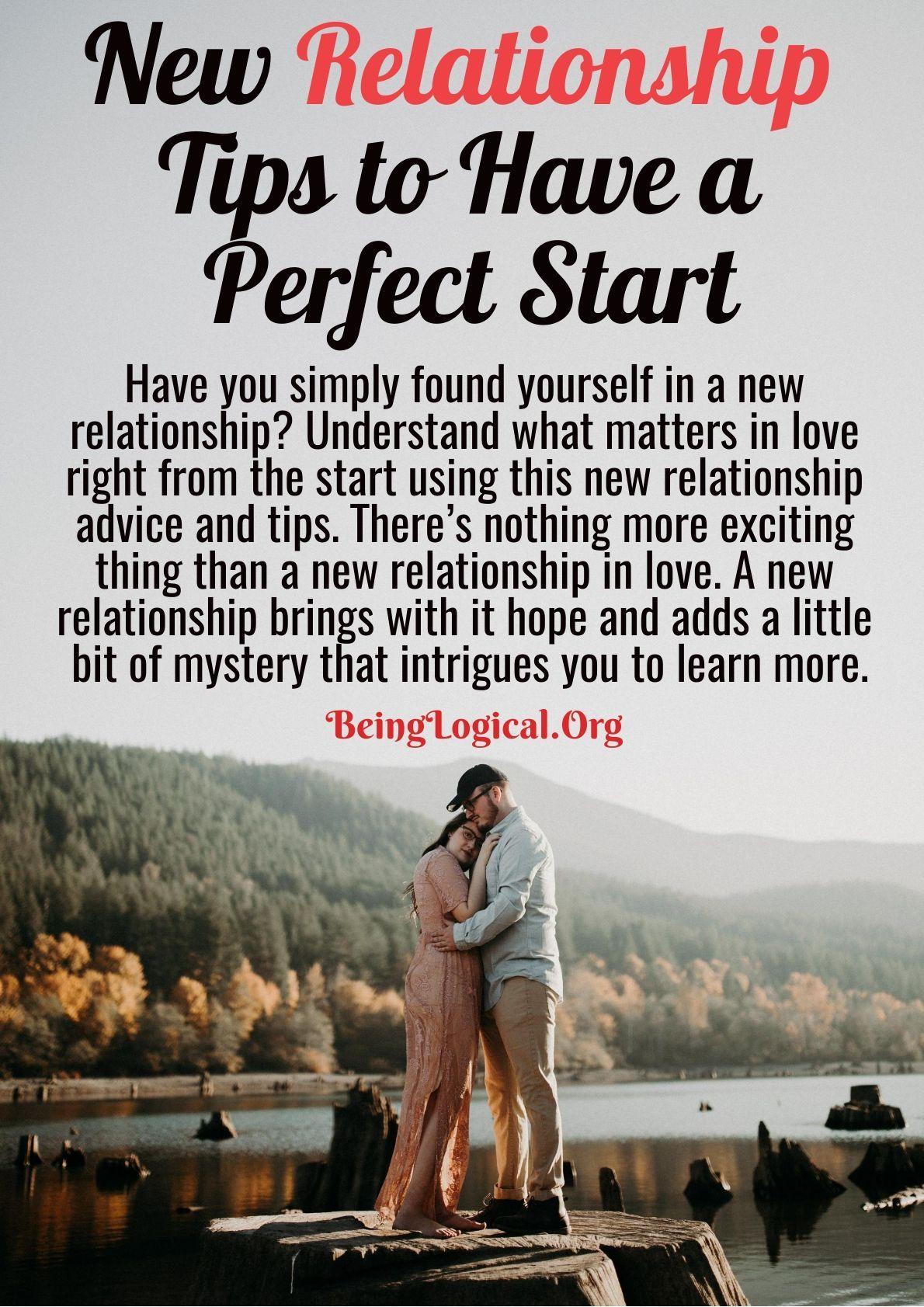 Online Dating Guru Dating någon med bipolär mani