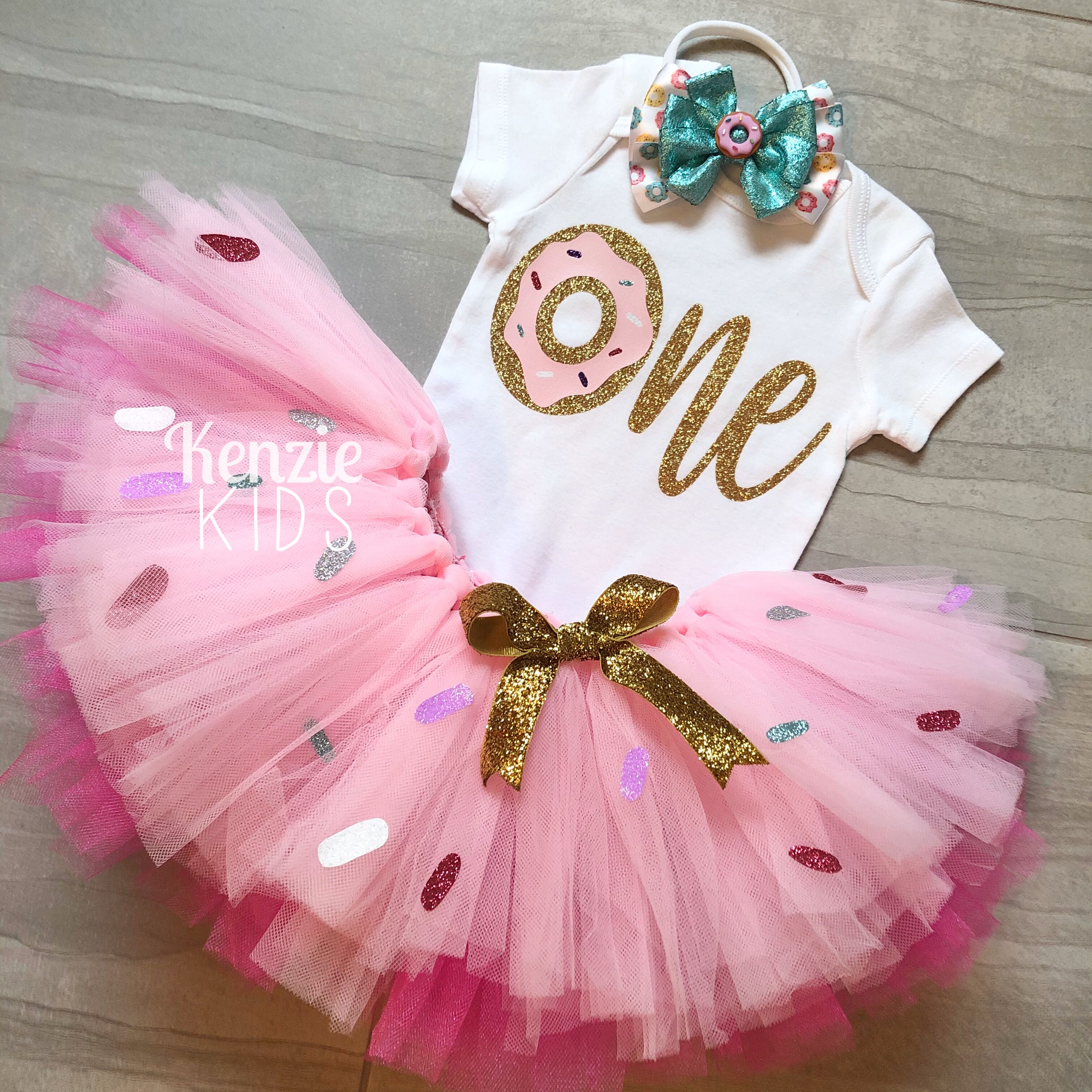 Kenzie KIDS Boutique - Home  Facebook  Candy theme birthday