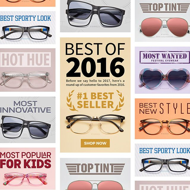 affordable eyeglasses gi4p  AFFORDABLE EYEGLASSEs