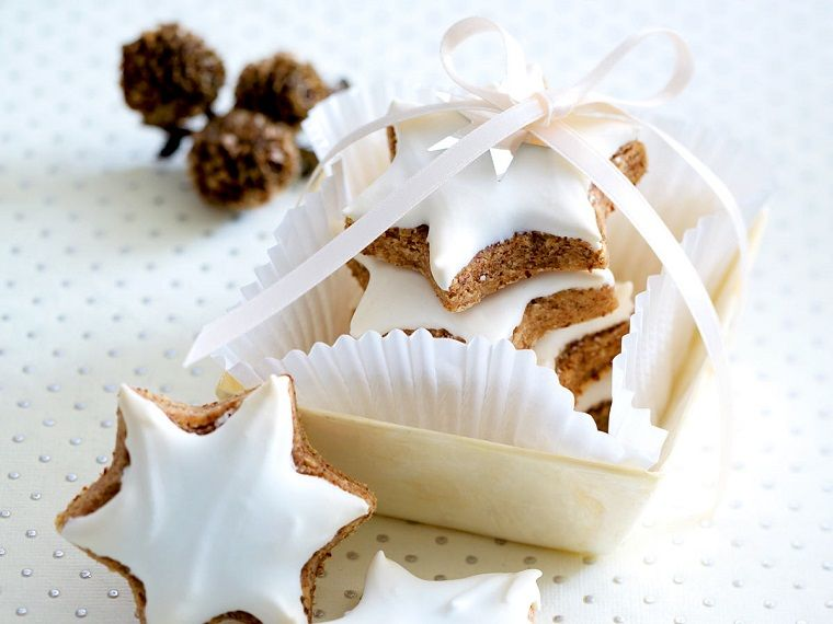 Biscotti Bambini ~ 95 best biscotti di natale images on pinterest