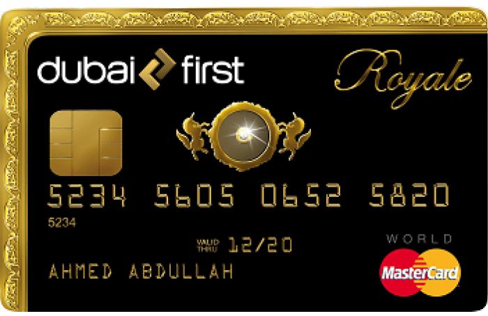 Credit Card Personal Loan Auto Loan Credit Card Insurance Mortgage Credit Card Design Card Design Credit Card