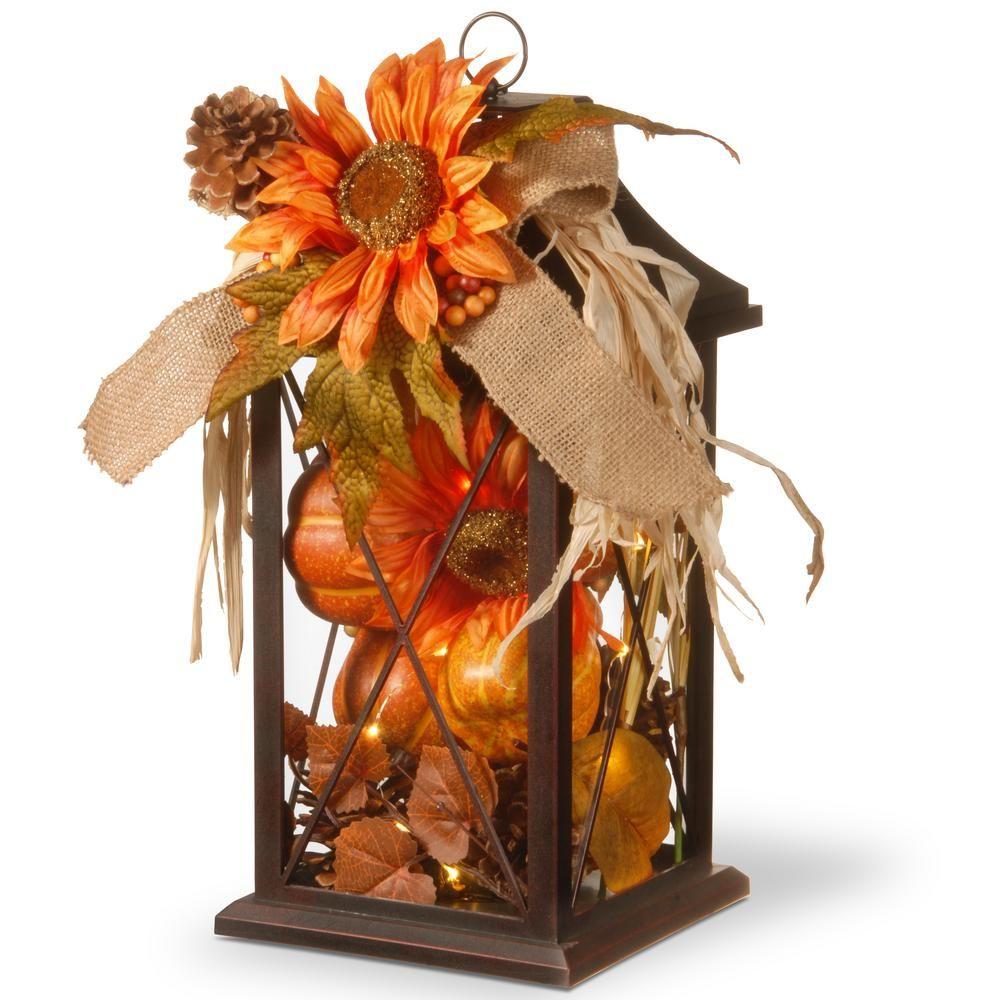 18++ Halloween decor home depot information