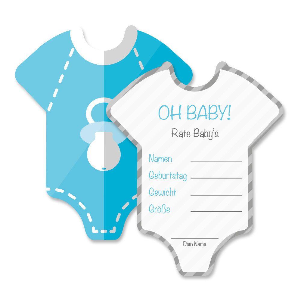 Baby Geburt Spiele