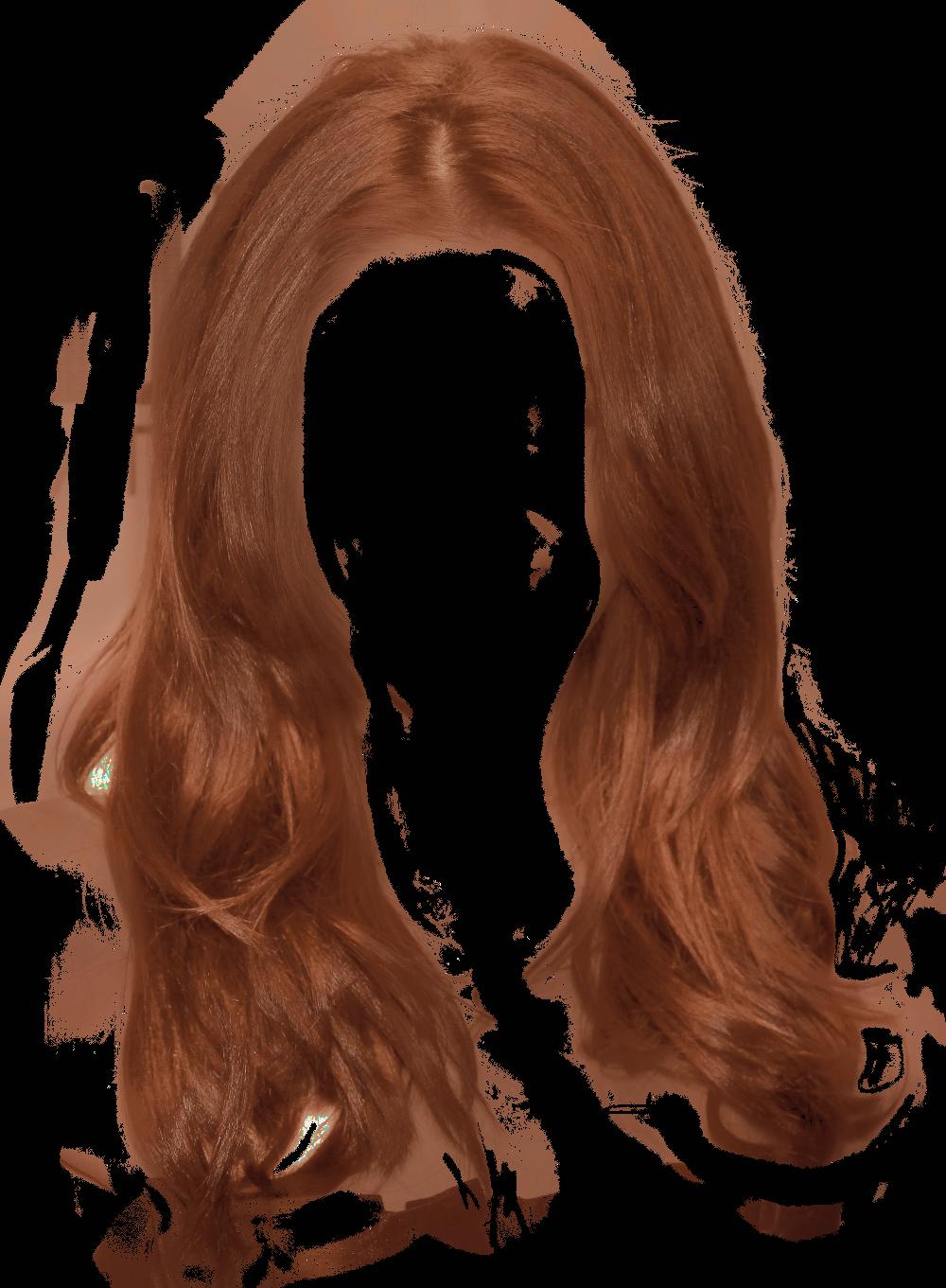 Women Hair Png Image Hair Png Hair Humor Womens Hairstyles